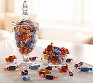 Go Lightly (2) 1.5 lb Jars of Sugar Free Chewy Candies - M50963