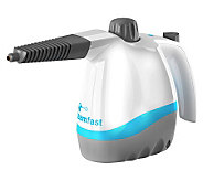 SteamFast SF-210 Handheld Steam Cleaner - M111665