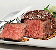 Kansas City Steak Co. (6) 10oz Filet Mignons - M34767