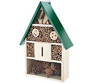 Insect Hibernation House by Evergreen - M55867