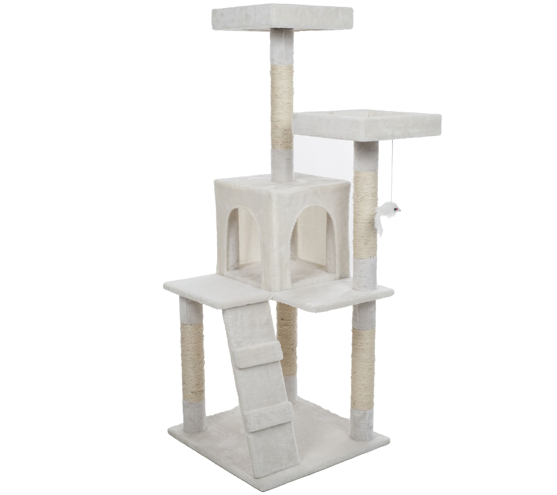 tree scratching pet gyms scratcher poles towers uk furniture supermarket kokoba cat c stands co castles accessories trees small posts
