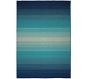 Scott Living 8x10 Kittery Ombre Indoor/Outdoor Rug - M48568