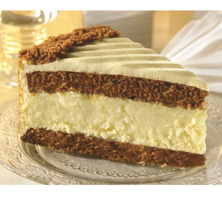 Cheesecake Factory Carrot Cake Price
