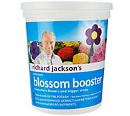 Richard Jacksons 1.5lb Blossom Booster Plant Food Concentrate - M51869