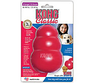 Kong X-Large Dog Toy - M109370