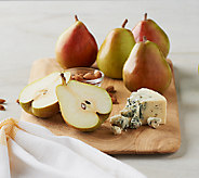 Harry & David 6 lbs. Rogue Valley Royal Riviera Pears Auto-Delivery - M53470