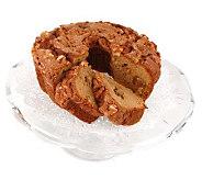 My Grandmas (1) 10 Cappuccino Coffee Cake - M105272