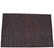 Don Asletts 2 x 3 AstroTurf Mat - M115272