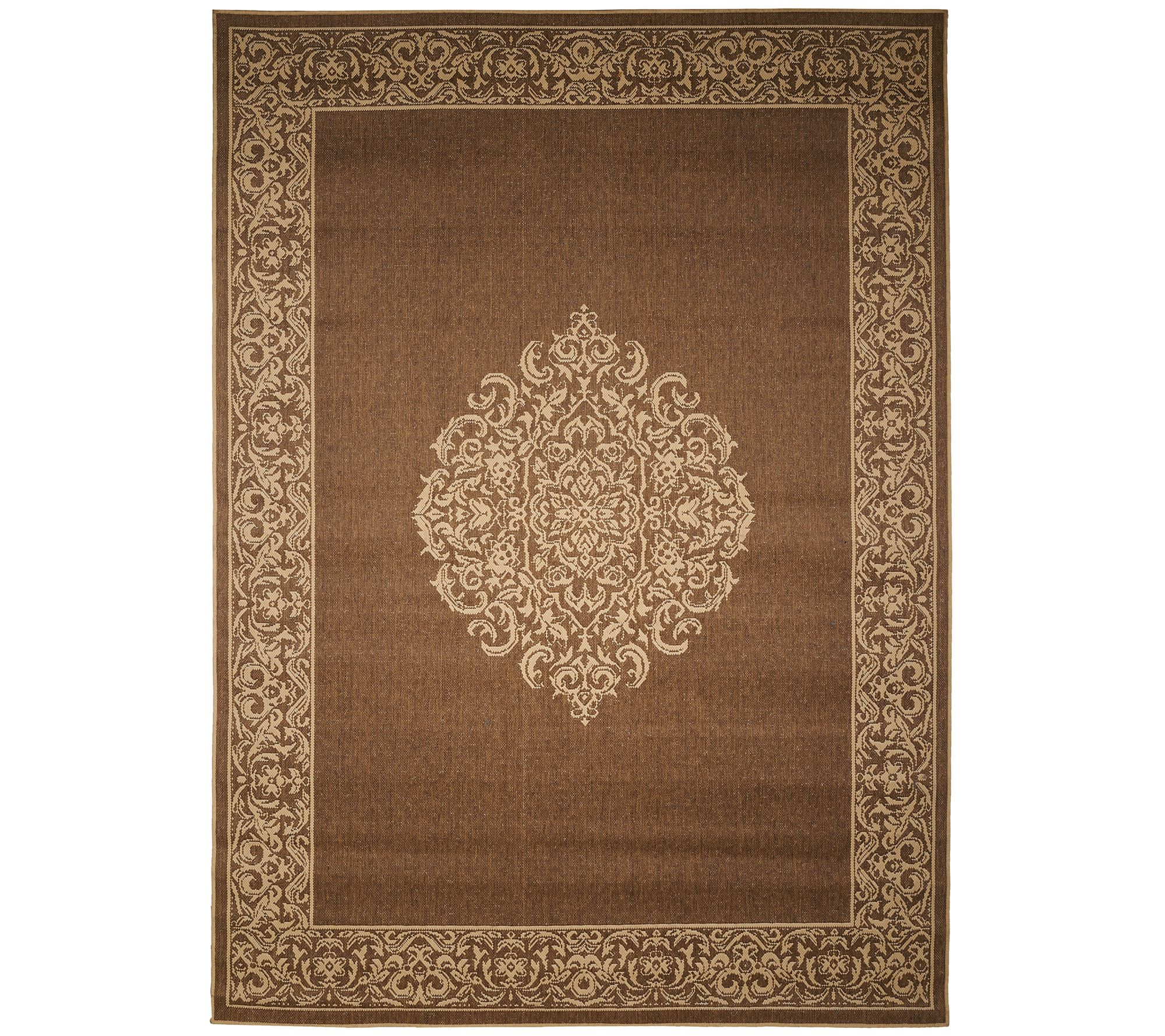 Qvc Rugs Clearance Rugs Ideas