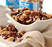 Germack (3) 16 oz. Jars Natures Finest with Yogurt Drops - M53972