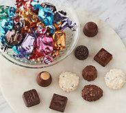 Harry London 2.42-lb Assorted Chocolates Box - M58372