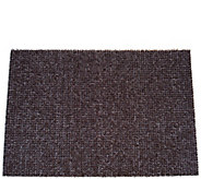 Don Asletts 3 x 4 Astro Turf Mat - M115274