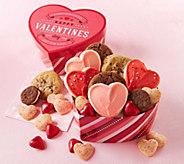 Cheryls Heart Treats Box - M115675