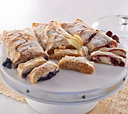 Aunt Trudys (3) 22 oz. Strudel Assortment - M51475