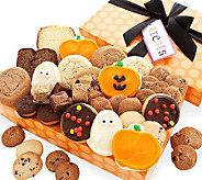 Cheryls Halloween Bakery Assortment - M112676