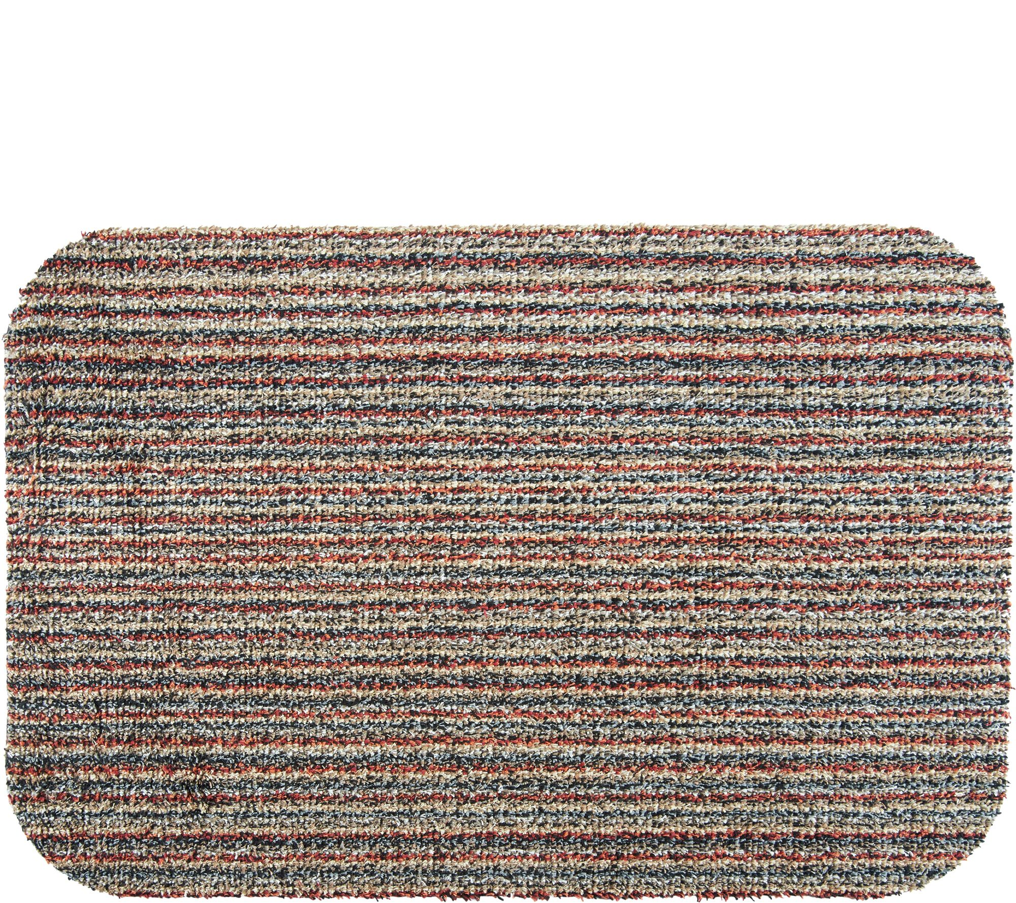 rugs doormats rug runners area rugs for the home qvc