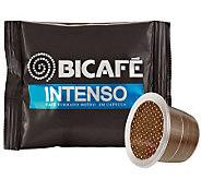 Espressione/BiCafe Intenso Capsules - 50-Count - M113977