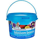 Richard Jackson Blossom Booster Concentrate Fertilizer 4.5lb - M48777