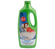 Hoover 2X CleanPlus Carpet Cleaner & Deodorizer32 oz. - M113578