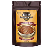 Maggie & Marys 4-Count Pantry Pack Roadhouse Chili Mix - M116778