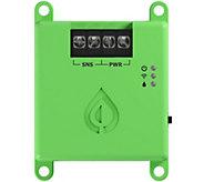 Sprinkl Smartphone Water Control Sprinkler System - M54178