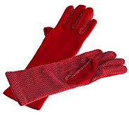 Lightweight Second Skin Gardening Gloves - M9278