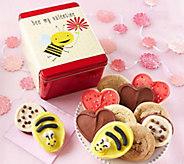 Cheryls Bee Mine Gift Tin - M115679
