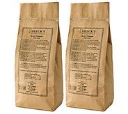 Brecks Set of 2 Bags Slow Release Fertilizer For Bulbs - M53279
