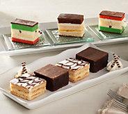 Palermos Bakery 24-piece Pastry Sampler - M47680