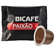 Espressione/BiCafe Paixao Capsules - 50-Count - M113981