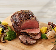 Kansas City 5-5.5-lb Prime Rib Roast - M56781