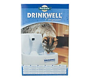 Drinkwell Original Fountain - M111182