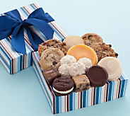 Cheryls Fathers Day Treats Gift Box - M112482