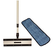 Don Asletts Pro Mop Damp Complete - M115282