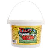 TomatoBlast Growth Formula 3-lb Bucket - M109784