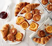 Martha Stewart 28 Piece Pastry Assortment - M58385
