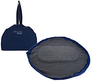 Lay/N/Go 44 Pet Bed and Travel Bag - M54787