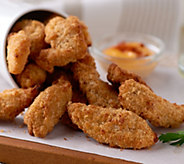 Hip Chick Farms (3) 1 lb. Boxes of Chicken Fingers - M54987