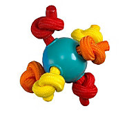 Hearty Chew Dog Toy - M109288