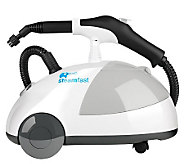 Steamfast 1500W Steam Cleaner - M102892