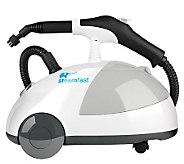 Steamfast 1500W Steam Cleaner - M102892