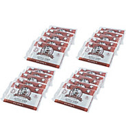 Farmer Jons 20-Pack Hulless Microwave Kettle Corn - M116292