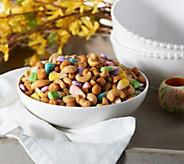 Germack (3) 18-oz Jars of Spring Bounty Gourmet Medley - M52592