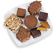 Rocky Mountain Chocolate Favorites - 1 lb - M103694