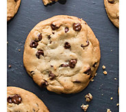 Davids Cookies 1 lb Sugar Free Chocolate Chip Cookies - M116498