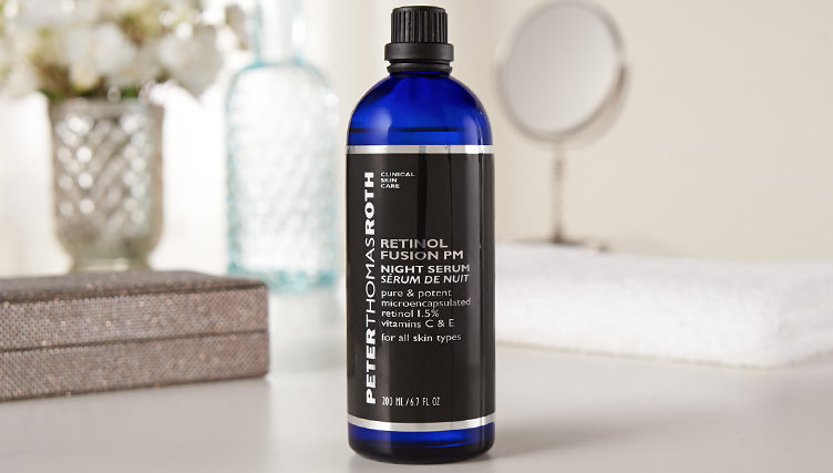 All Peter Thomas Roth on Easy Pay®
