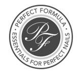 Perfect Formula