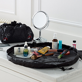 For the Organized Mom