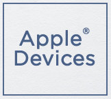 Apple® Devices
