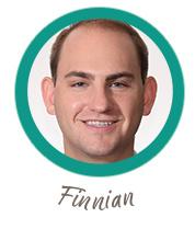 Finnian